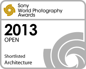 Architecture - shortlisted