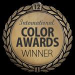 color-awards-12th_medal-winner