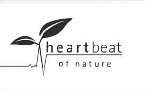 heartbeatofnature