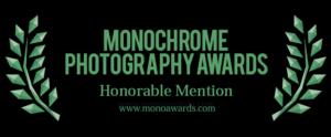 monocrome award 2017