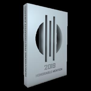 monovisions awards 2019