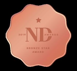 seal ND Award