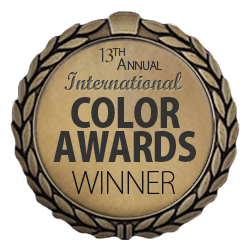 international-color-awards_winner-13th