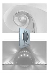 Monovision Award 2020