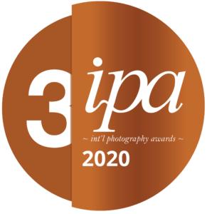 seal ipa 2020
