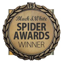 spiderfellow15thwinner